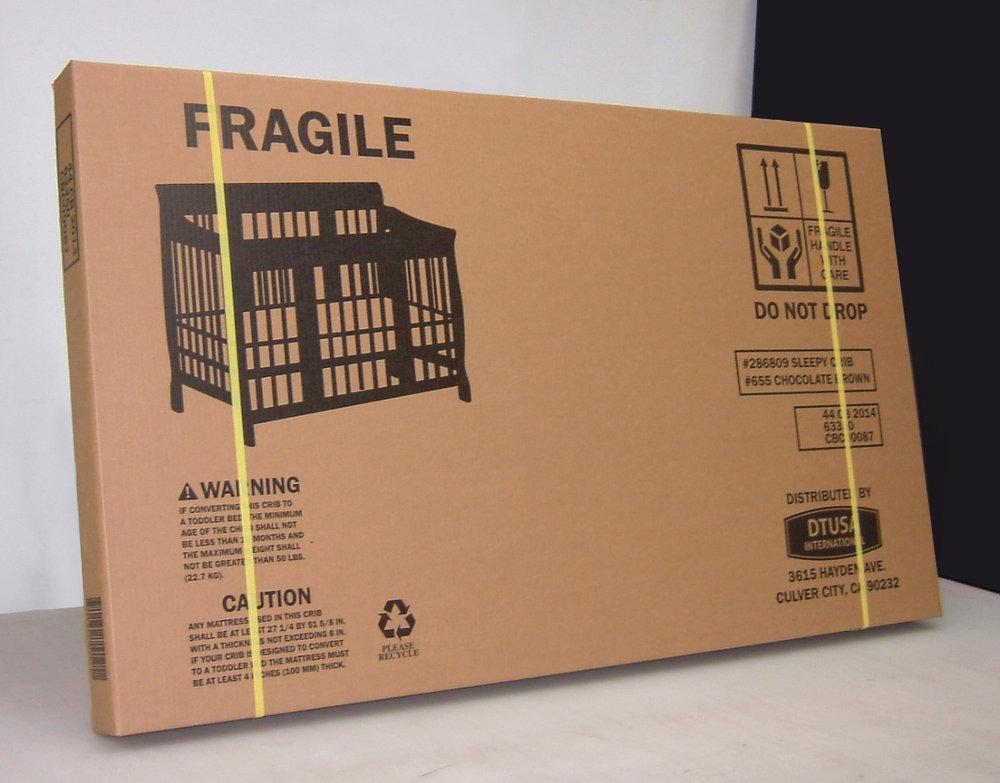 Crib Box.jpg
