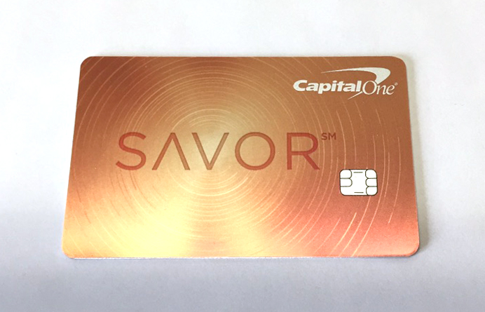 Captial One - Savor Card.jpg