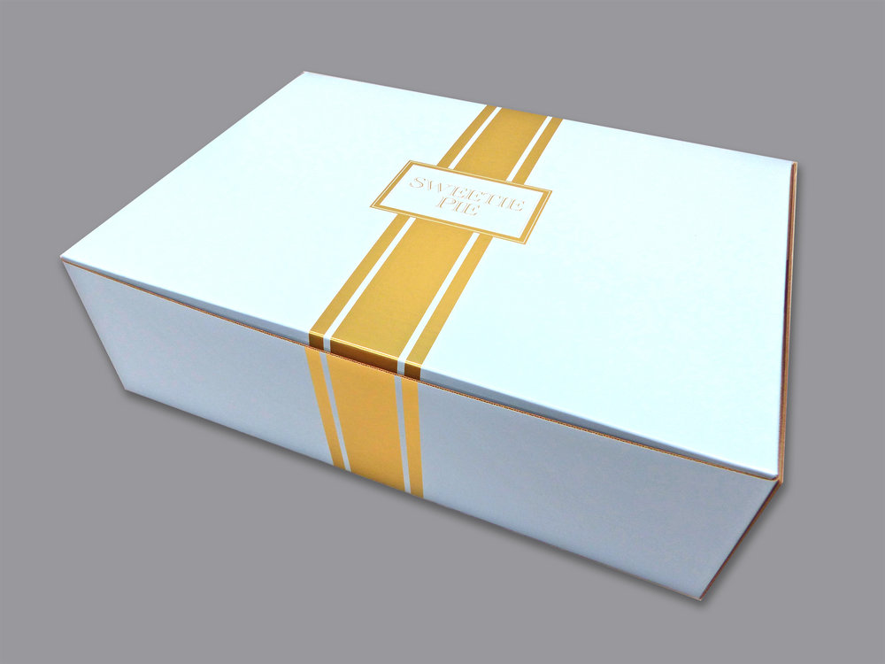 Cake Box 03.jpg