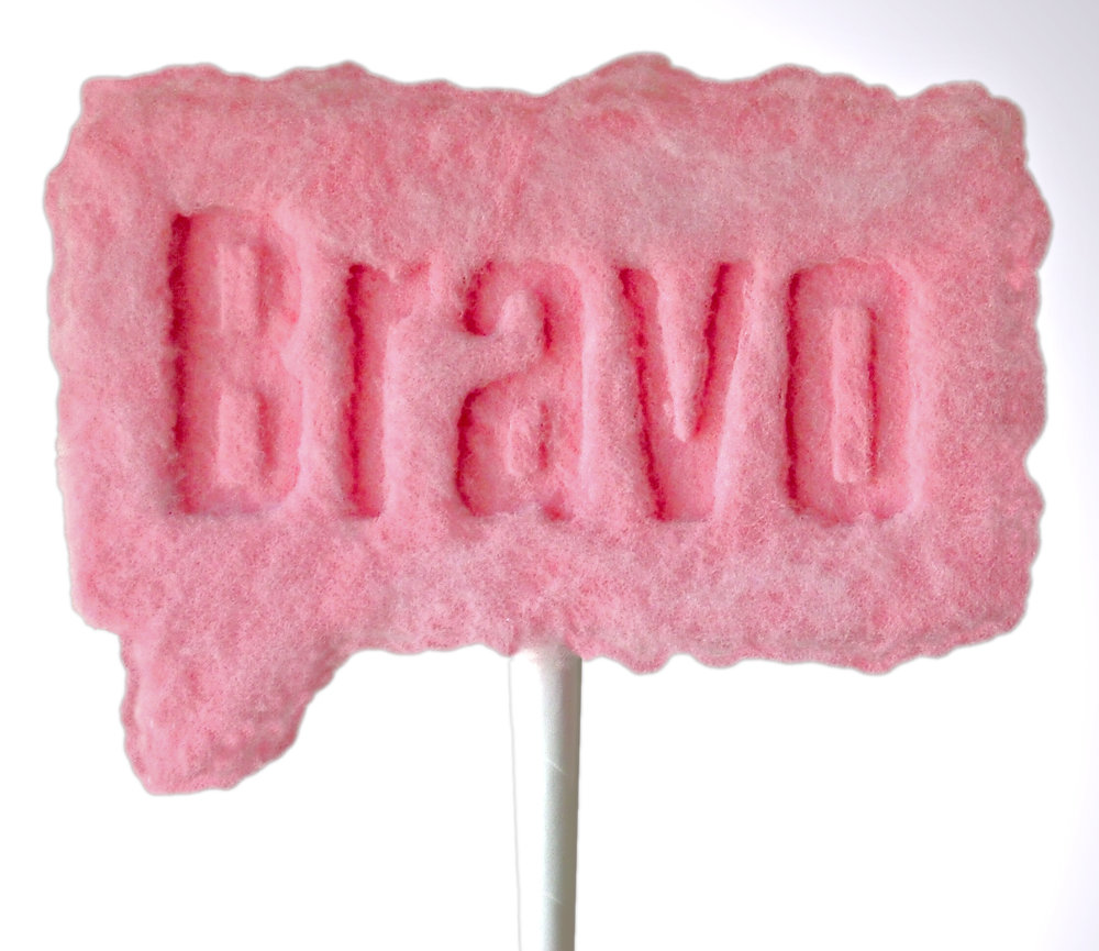 Bravo Cotton Candy-2.jpg