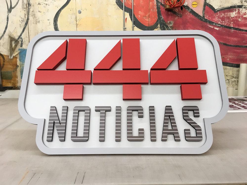 444 Noticas 01.jpg