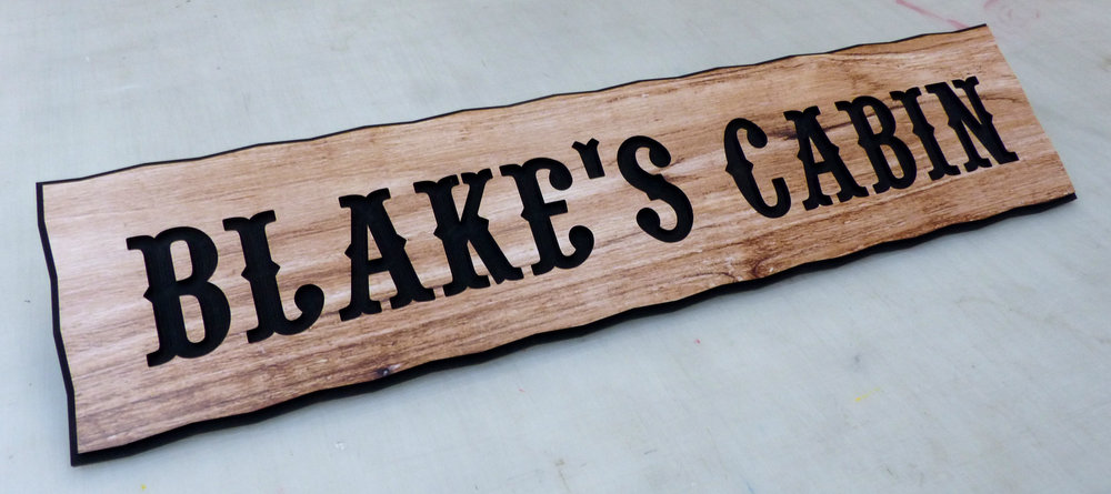 Blakes Cabin 02.jpg