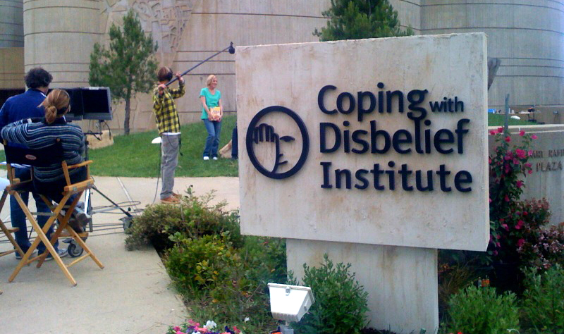 CopingInstitute.jpg