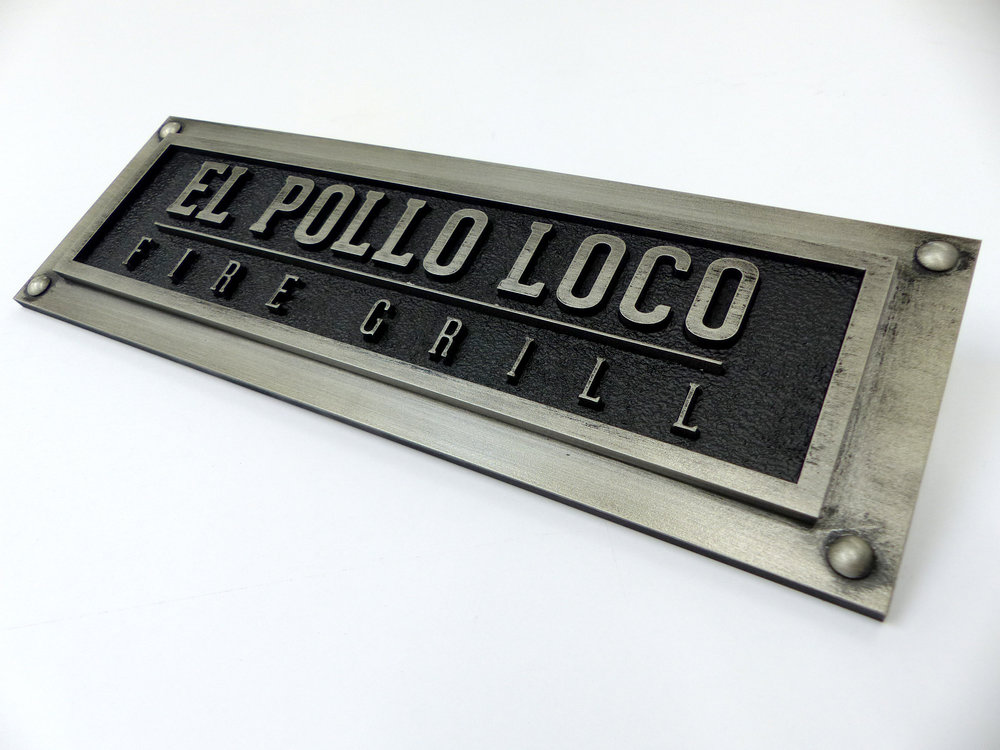 El Pollo Loco plaque 03.jpg