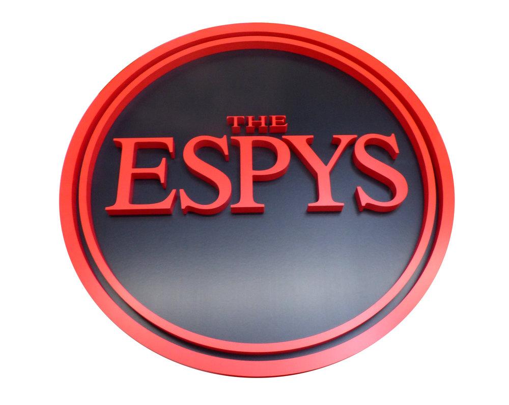 ESPYS 006.jpg