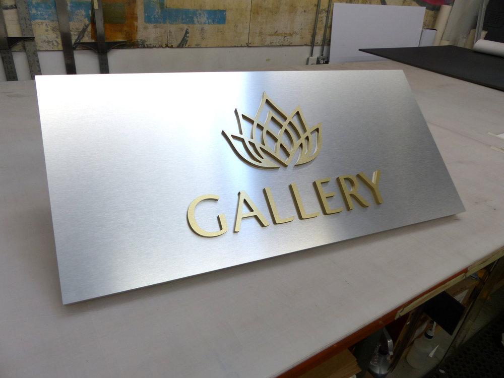 Gallery Sign 01.jpg