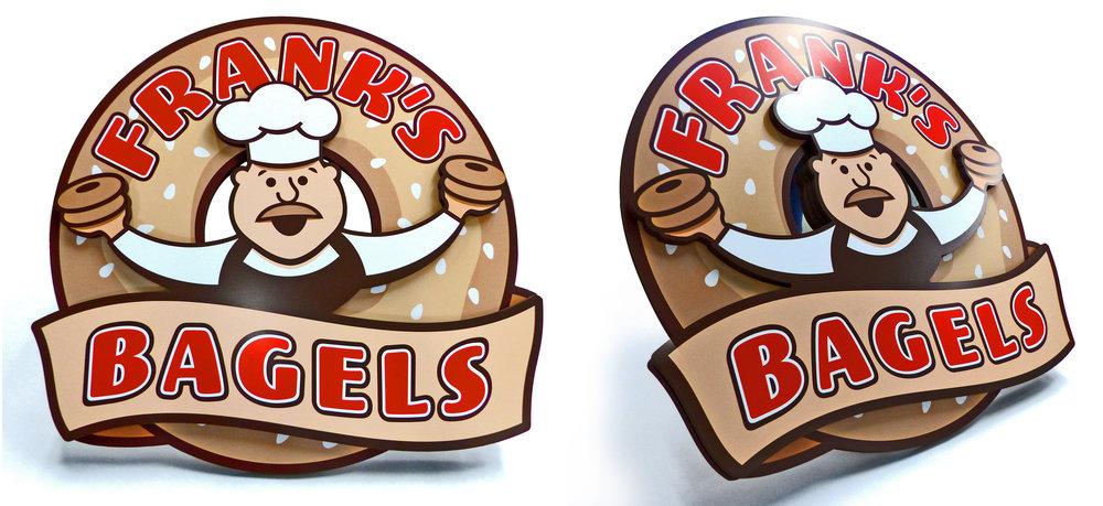 Frank's Bagels - 2up.jpg
