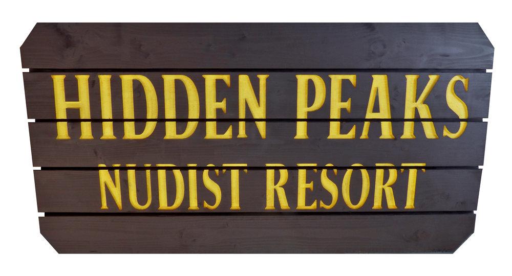 Hidden Peaks 01.jpg