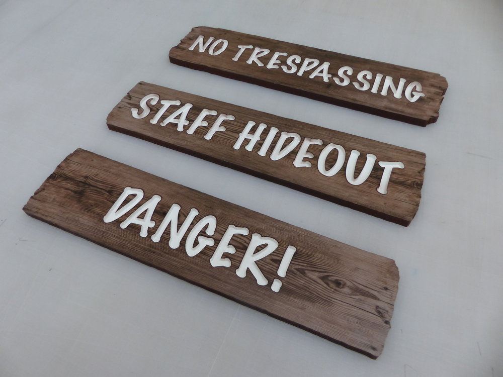 Dentist Wood Signs 03.JPG