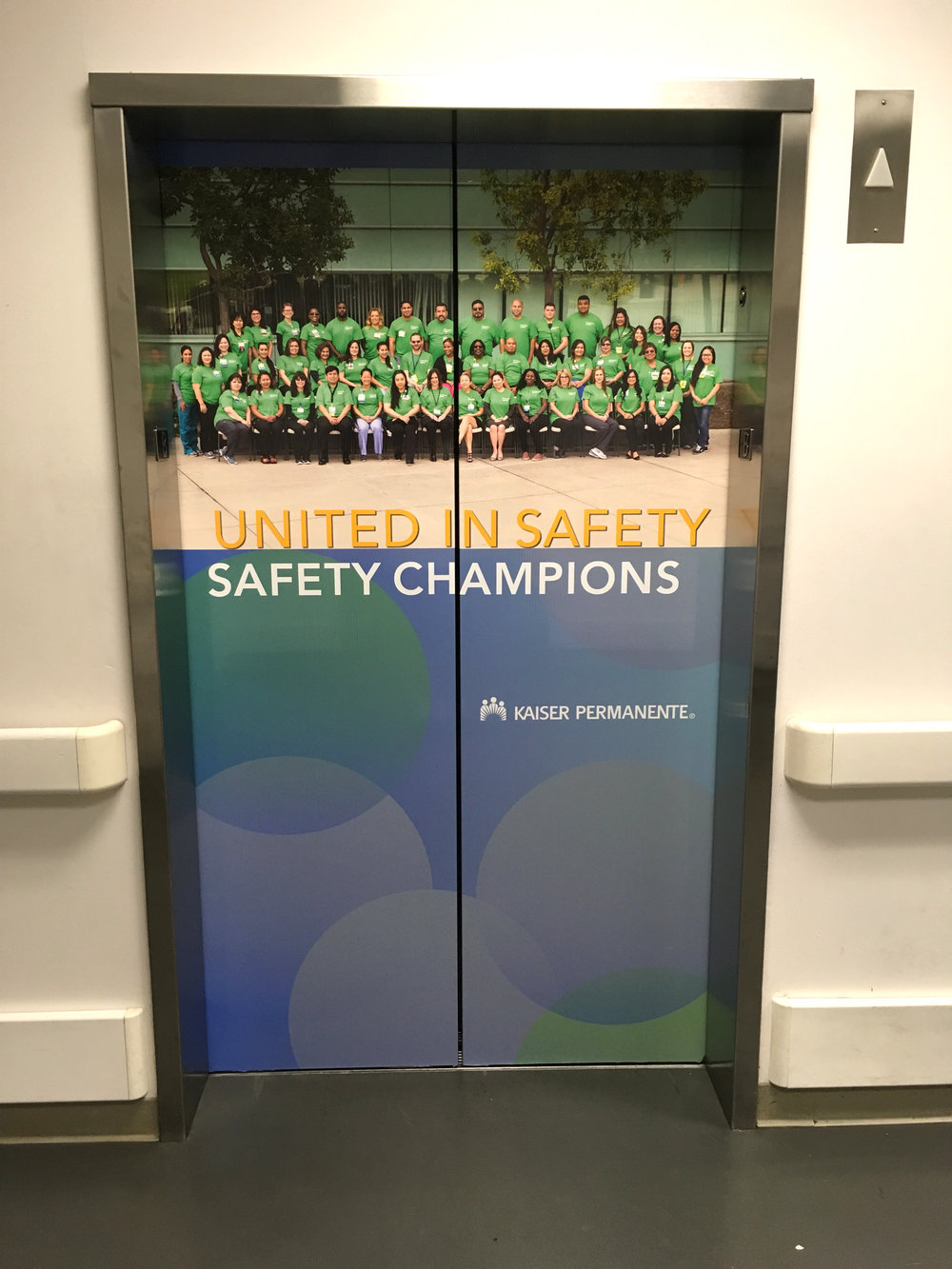 Kaiser Elevator 02.jpg