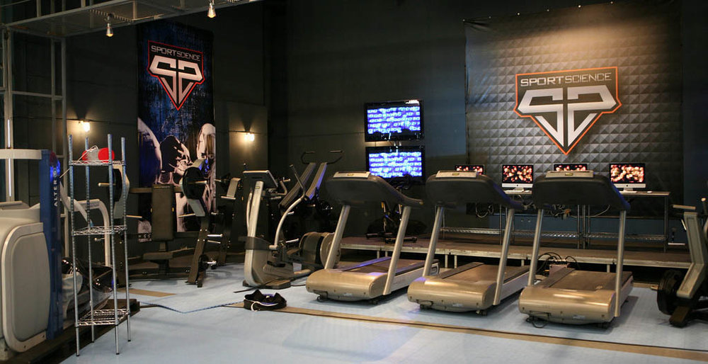 SportsScience_Booth.jpg