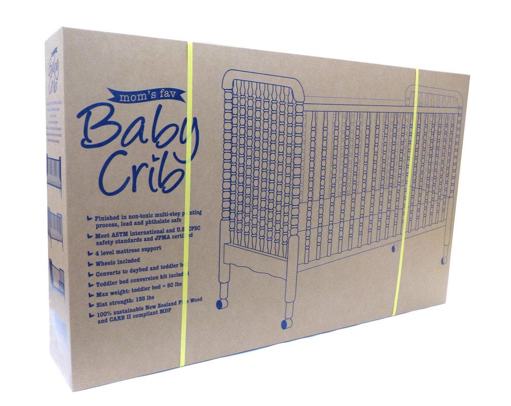 Baby Crib Box 01.jpg