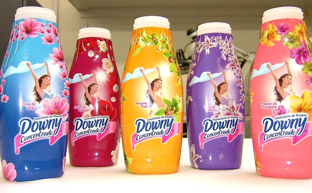 Downey Bottles.jpg