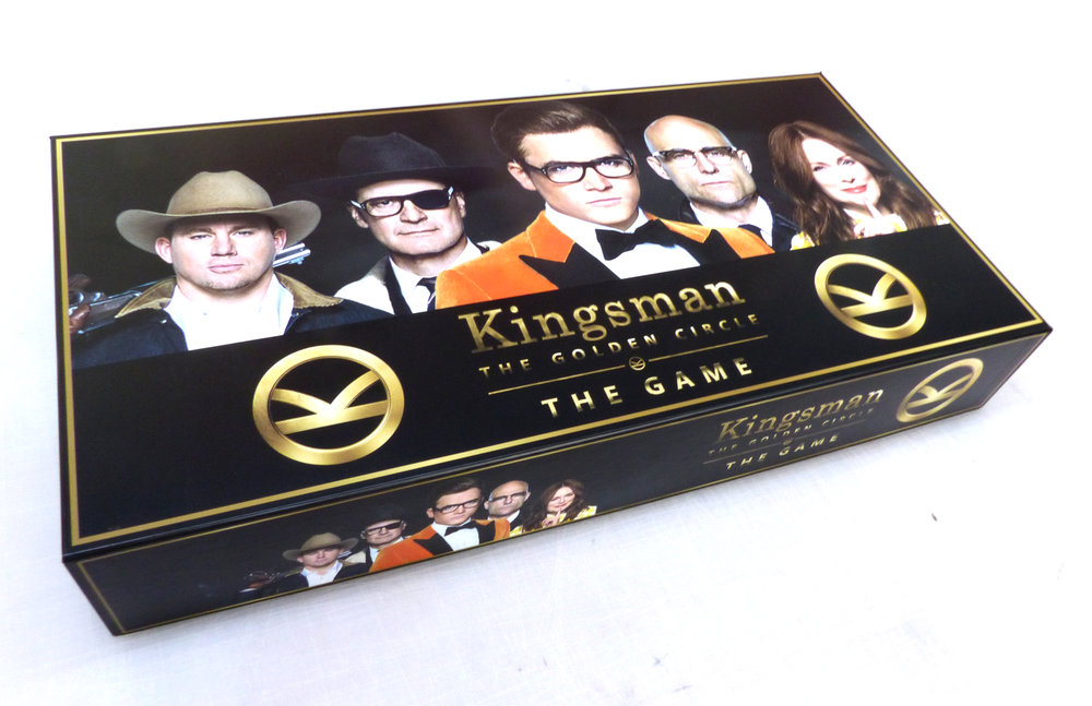 Kingsman Game 001.jpg