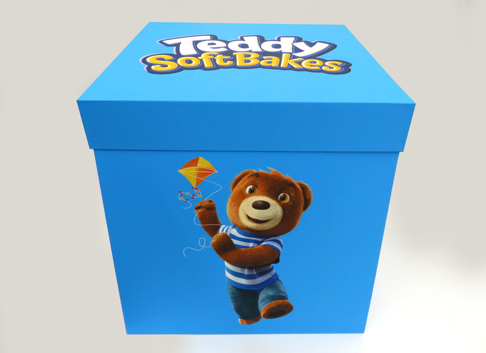 Teddy Soft Bakes Box 01.jpg