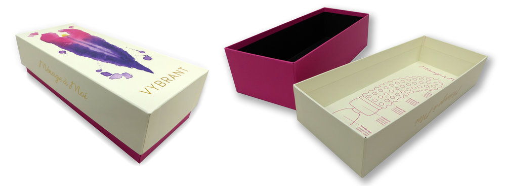 Vybrant Box.jpg