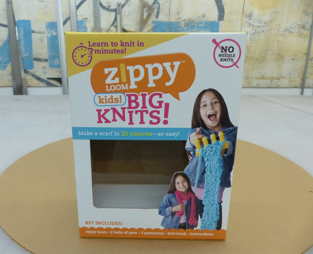 Zippy Big Knits Box.jpg