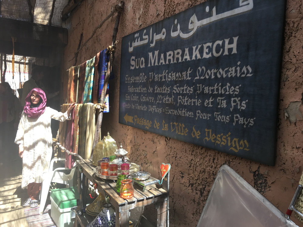 Aged Sign-Auq Marrakech.jpg