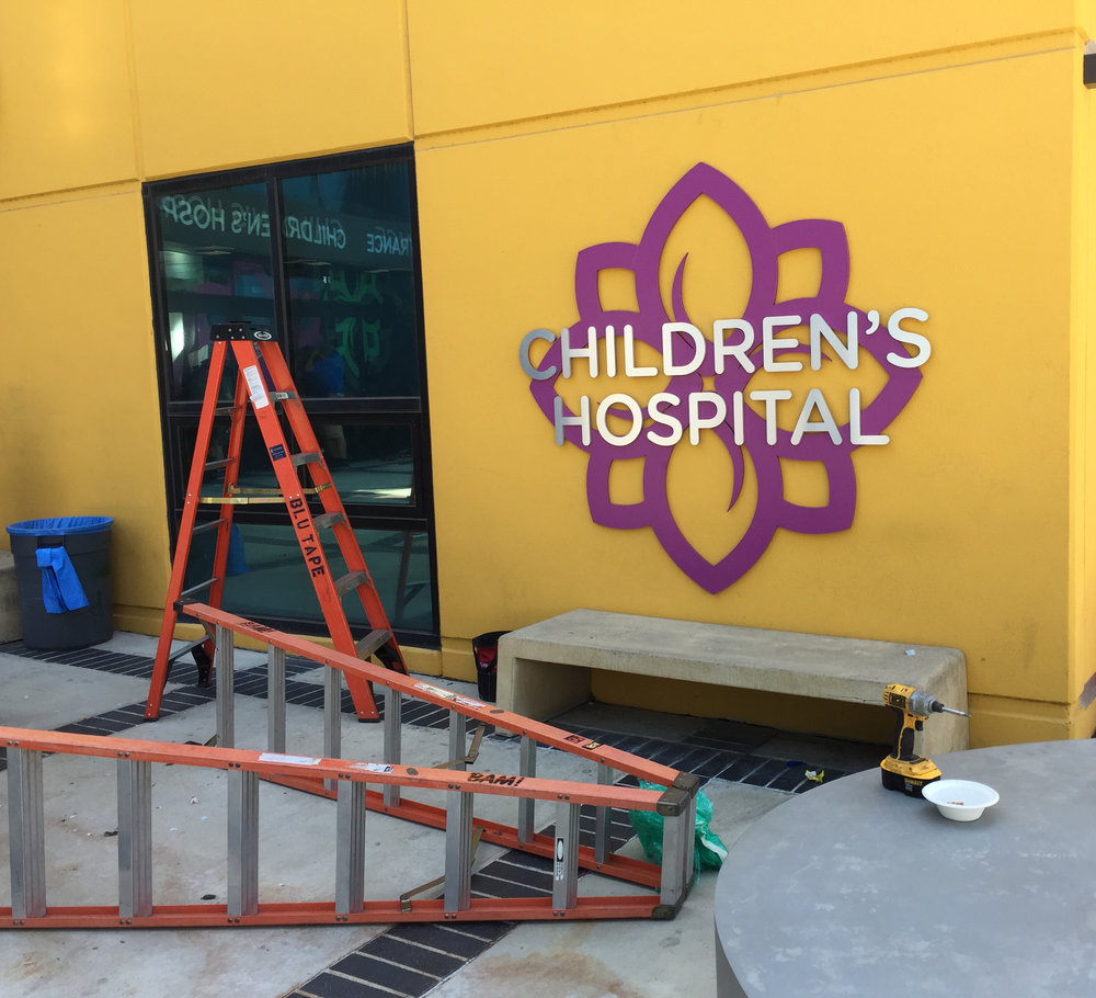 Childrens Hospital 2.jpg