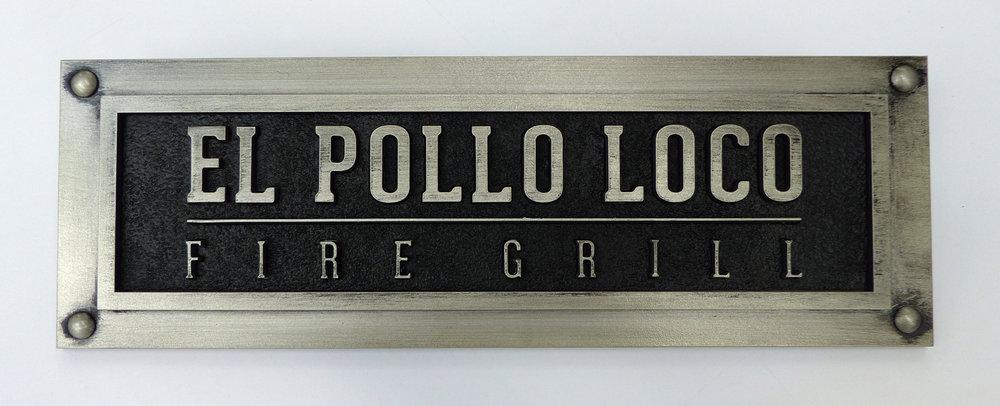 El Pollo Loco plaque 02.jpg