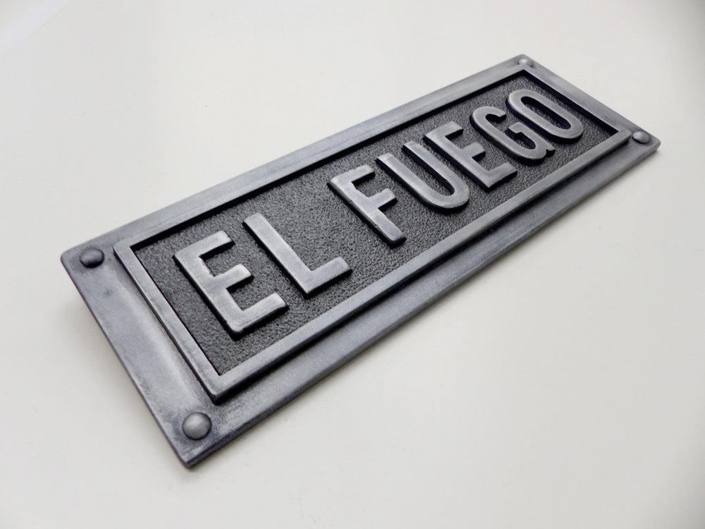 El Fuego 02.jpg