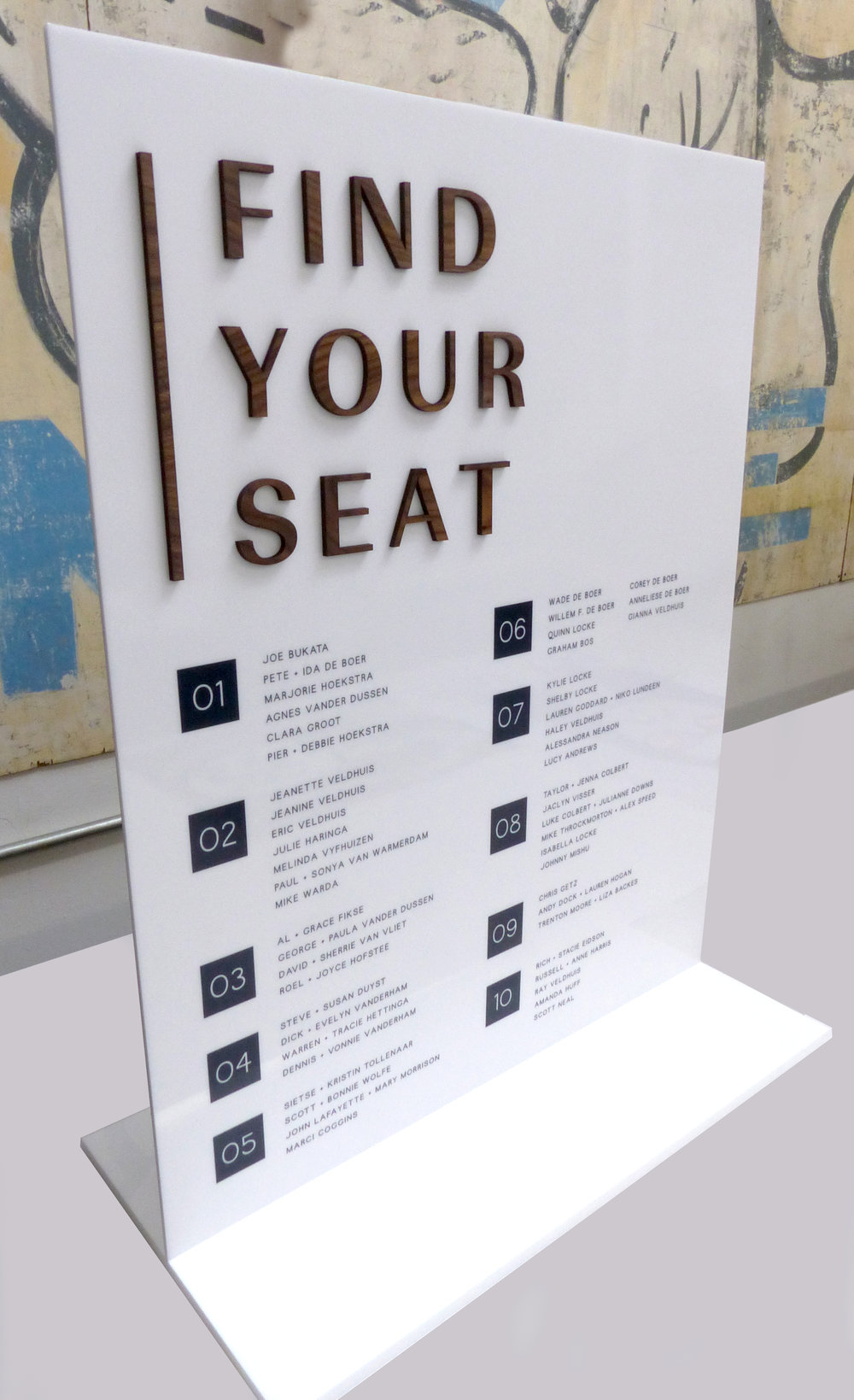Find Your Seat 02.jpg