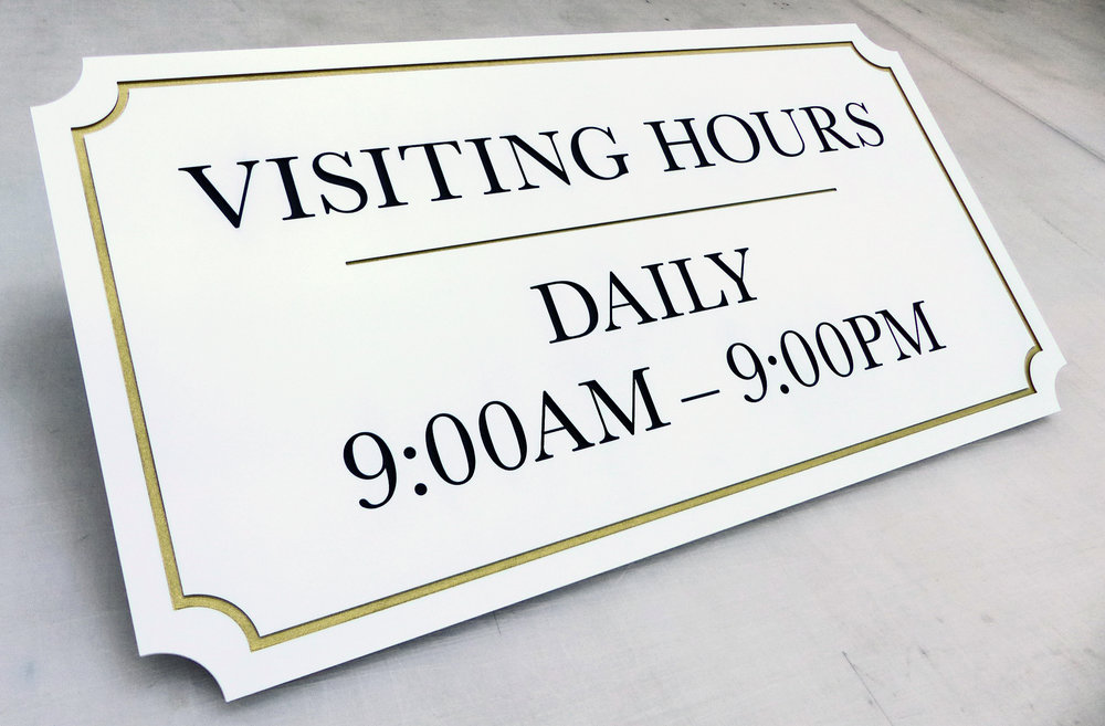 Hours Sign 02.jpg