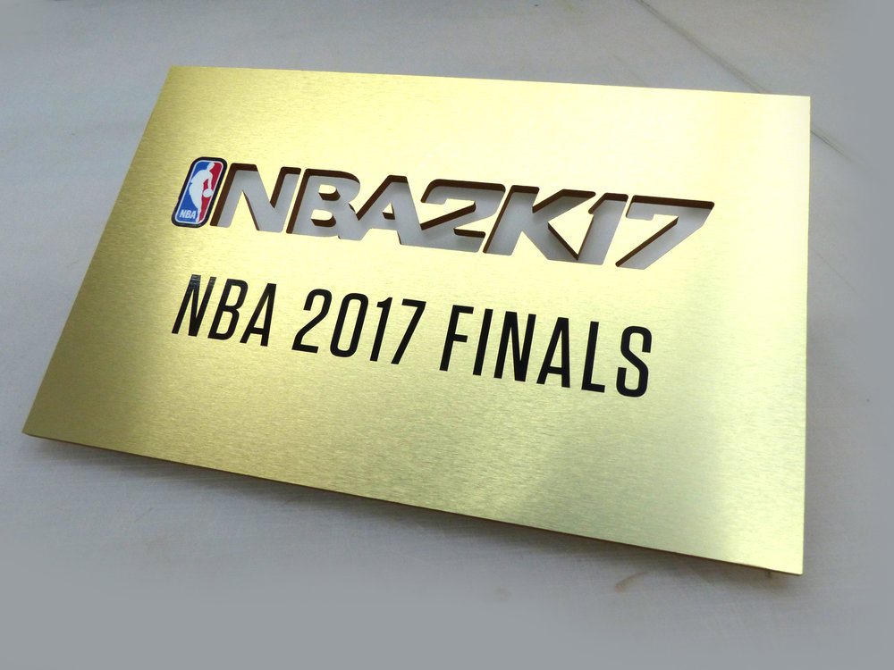 NBA2K17 Plaque 03 copy.jpg