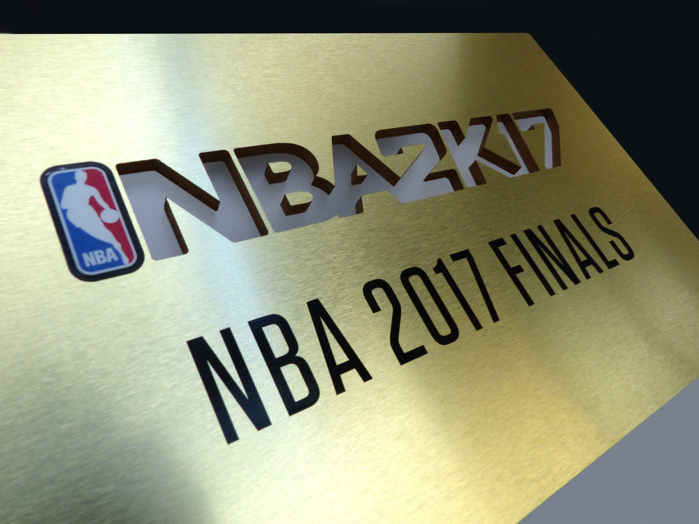 NBA2K17 Plaque 04.jpg