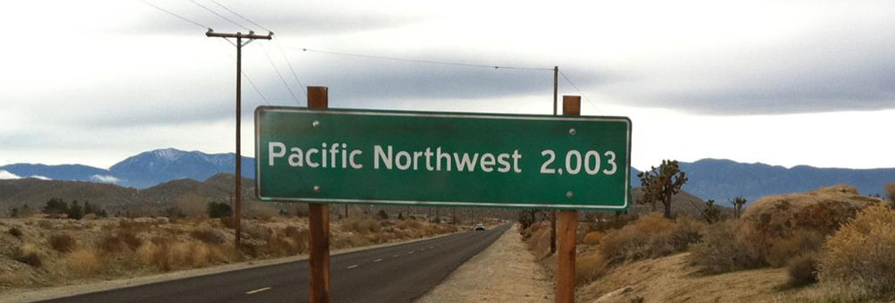 Pacific Northwest Road Sign.jpg