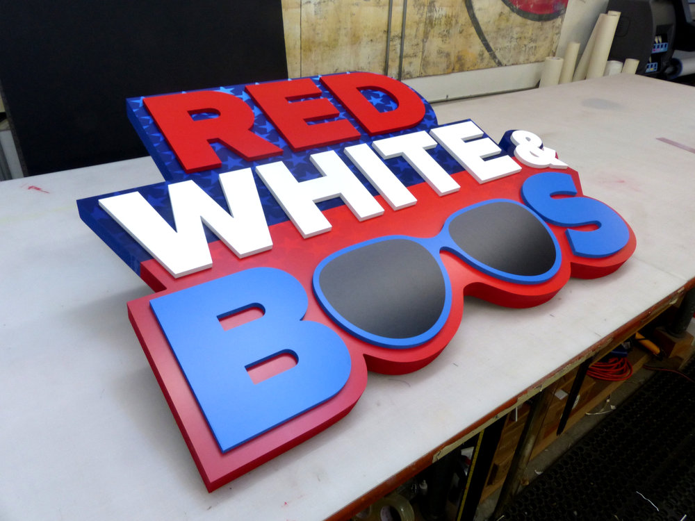 Red White Boos 03.jpg