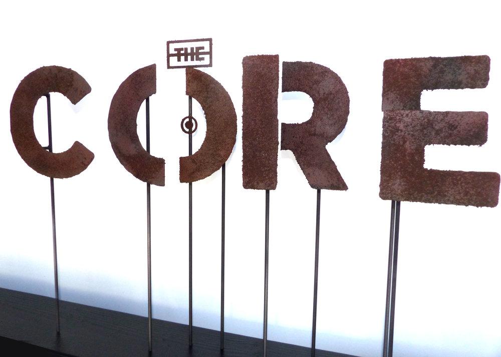 The Core 008.jpg