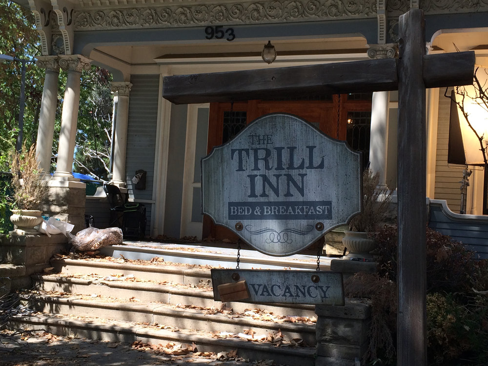 Trill Inn.jpg