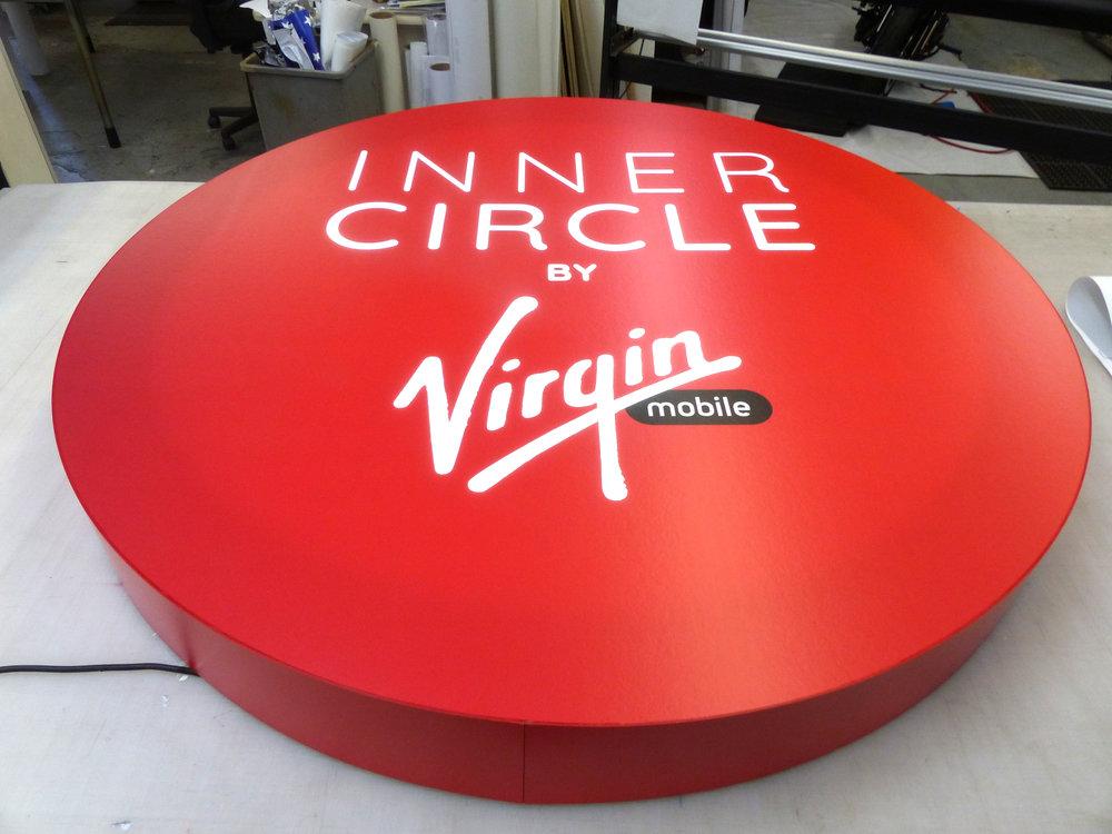 Virgin Circle 02.jpg