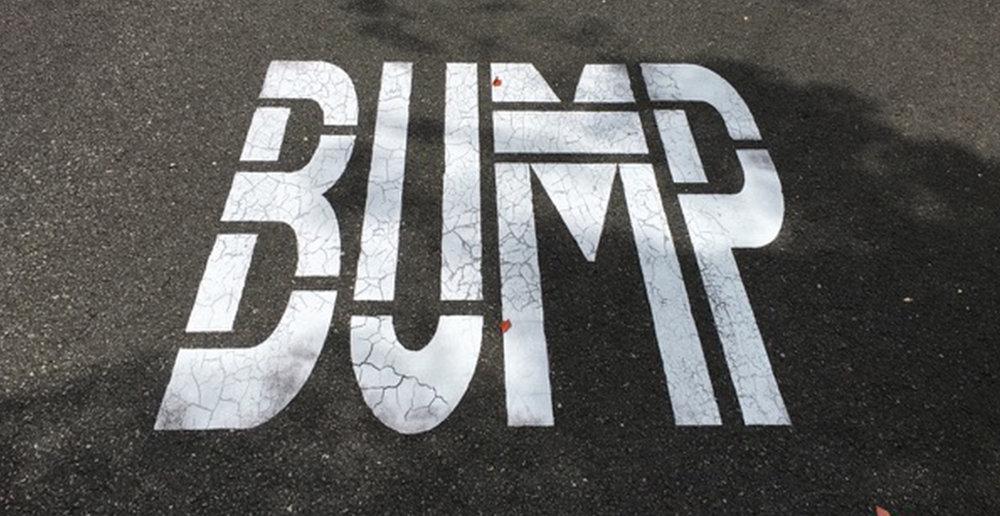 Bump-AsphaltVinylIMG_6168.jpg