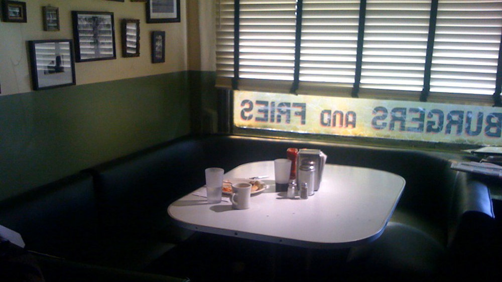 diner graphic.jpg