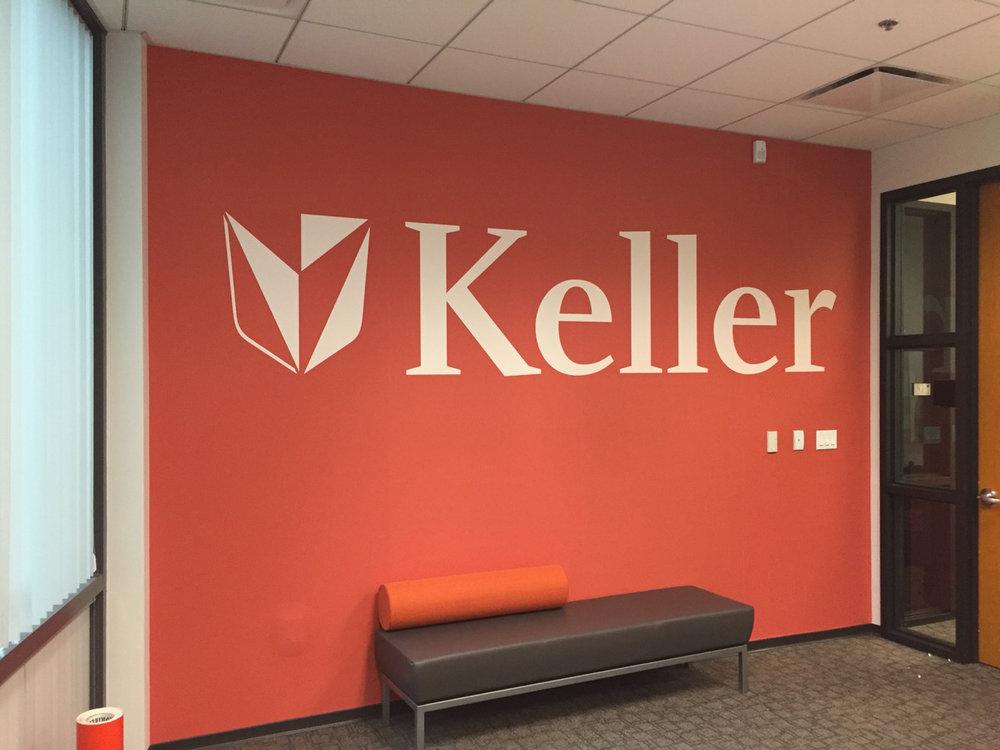 Keller Wall.jpg