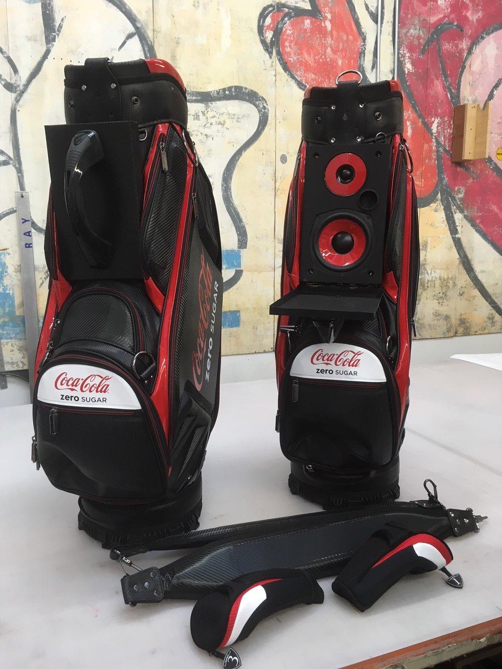 Coca Cola-GolfBagWraps.JPG