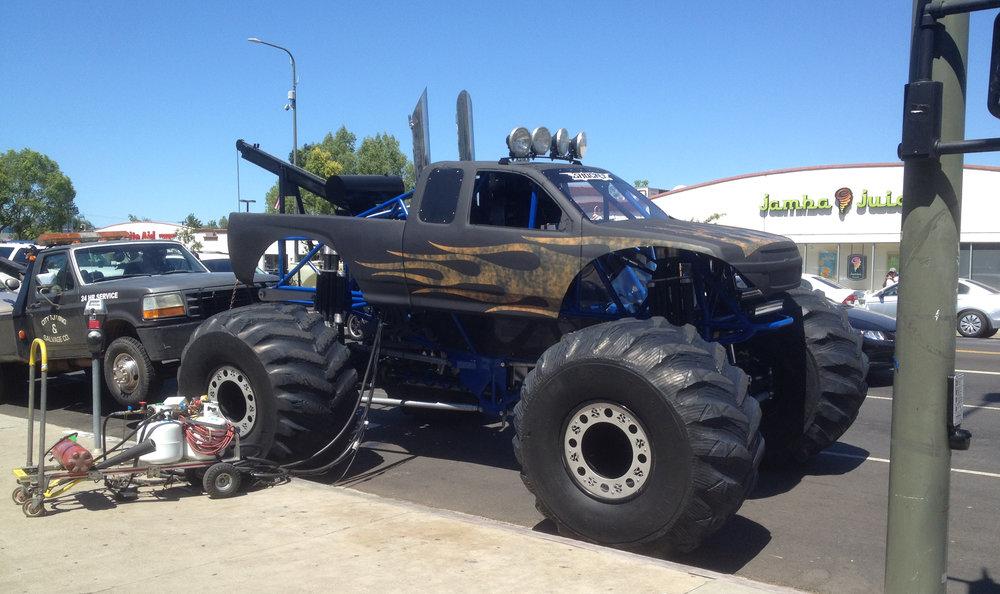 DannyTrejo-Truck.jpg
