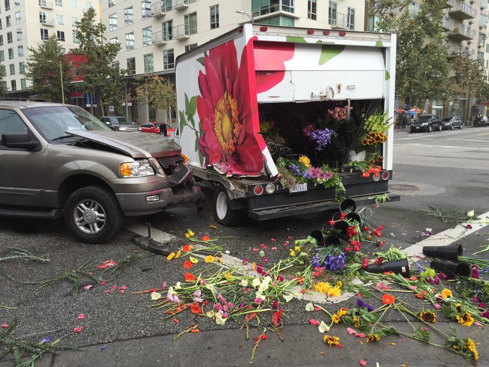 Flower Truck Wrap.jpg