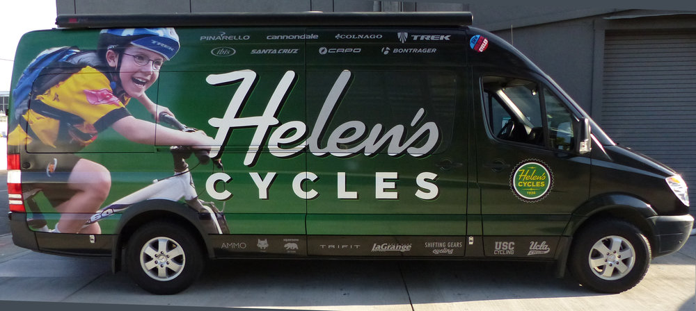 Helens Cycles 03.jpg