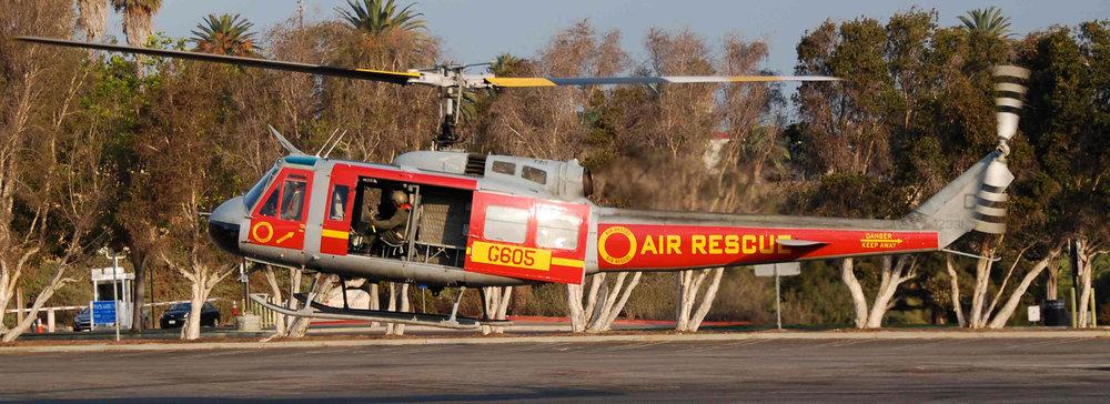 Helicopter BestBuy.jpg