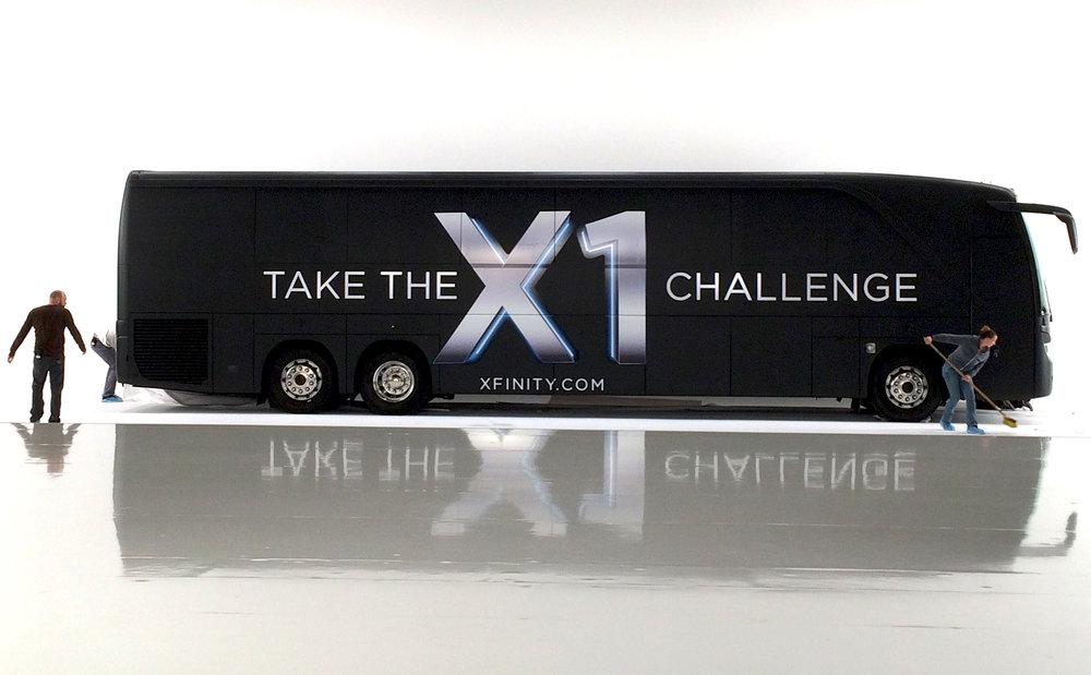 X1 Challenge Bus.jpg