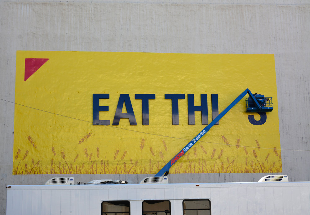 WheatTHins-Billboard.jpg