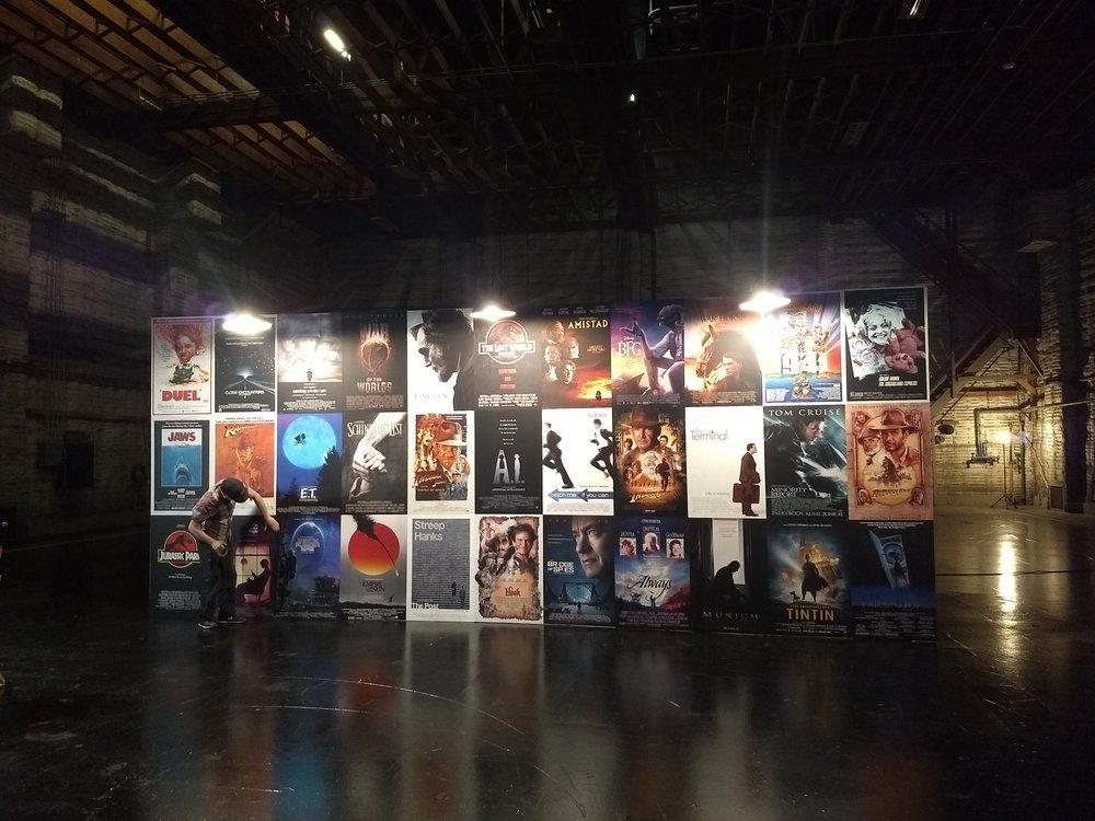 Spielberg Wall Posters.jpg