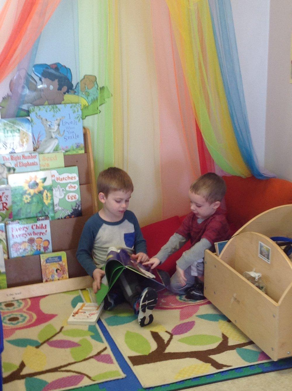 classroom (5).JPG