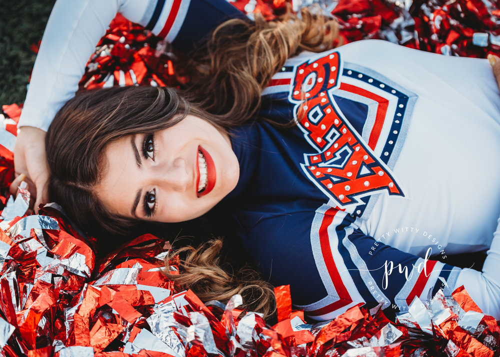senior portraits - Class of 2020! This is your year and we would love to capture it! We have senior packages to fit everyone's needs.