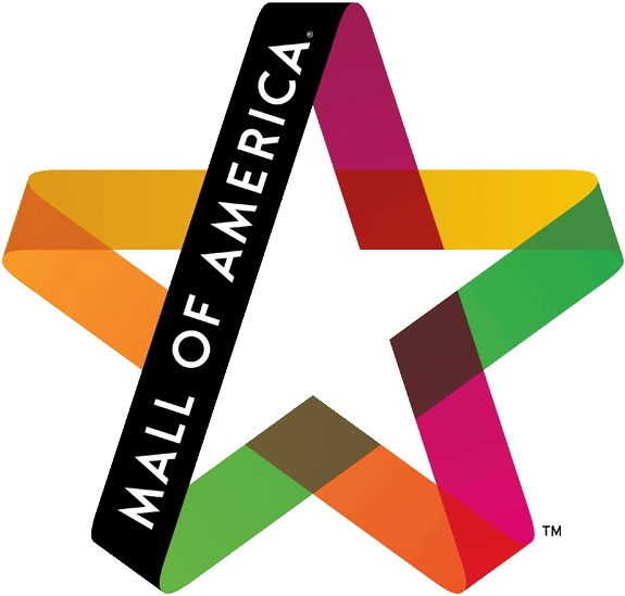 Mall_of_america_logo13.jpg