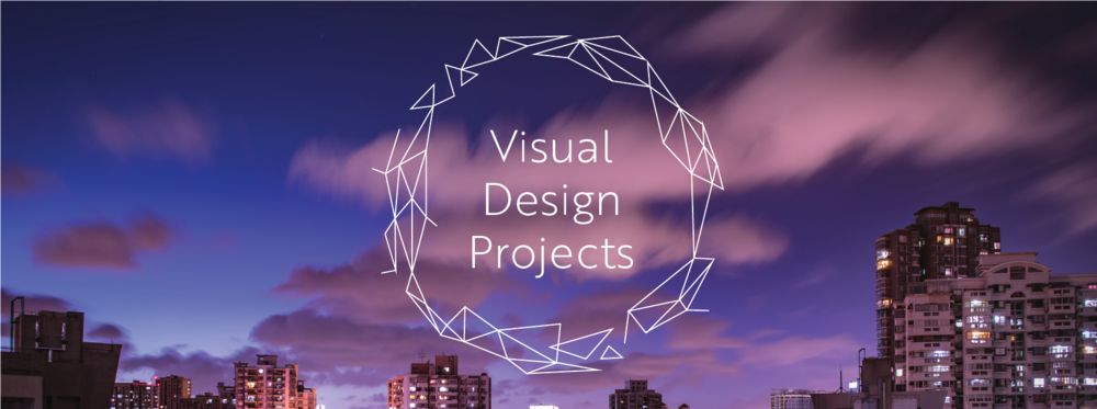PortfolioIcons_visual design projects banner.png