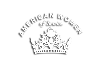 American+Women+of+Service+Sponsor.png